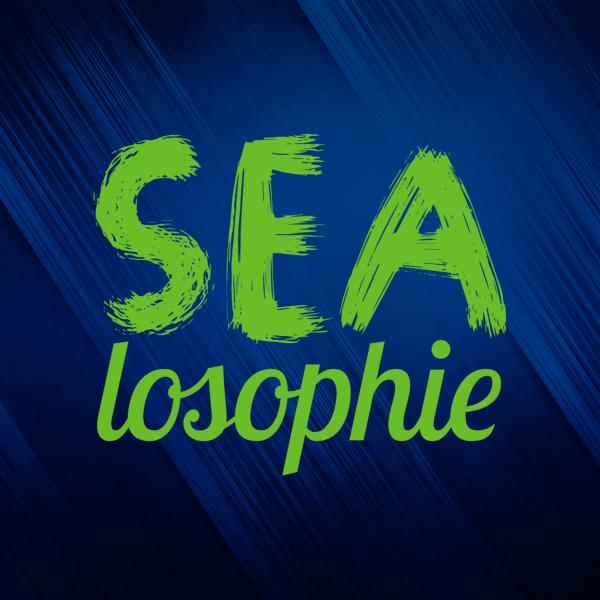 Portfolio SEAlosophie