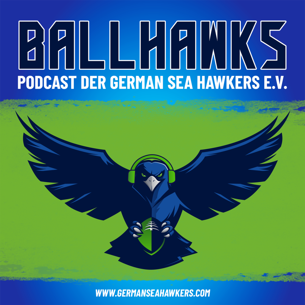 Portfolio Ballhawks